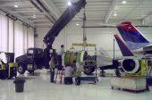LRX filming & light Equipment 20