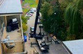 LRX filming & light Equipment 14