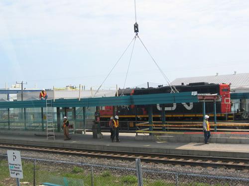 cranes and boom trucks 11