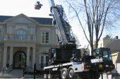 cranes and boom trucks 13