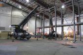 cranes and boom trucks 20