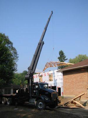 cranes and boom trucks 5