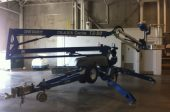 aerial lift projects 11