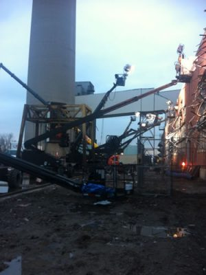 aerial lift projects 15