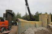 aerial lift projects 18