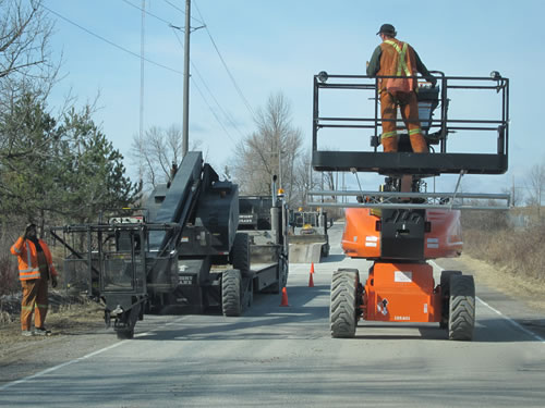 aerial lift projects 6