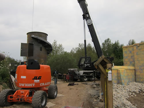 aerial lift projects 9