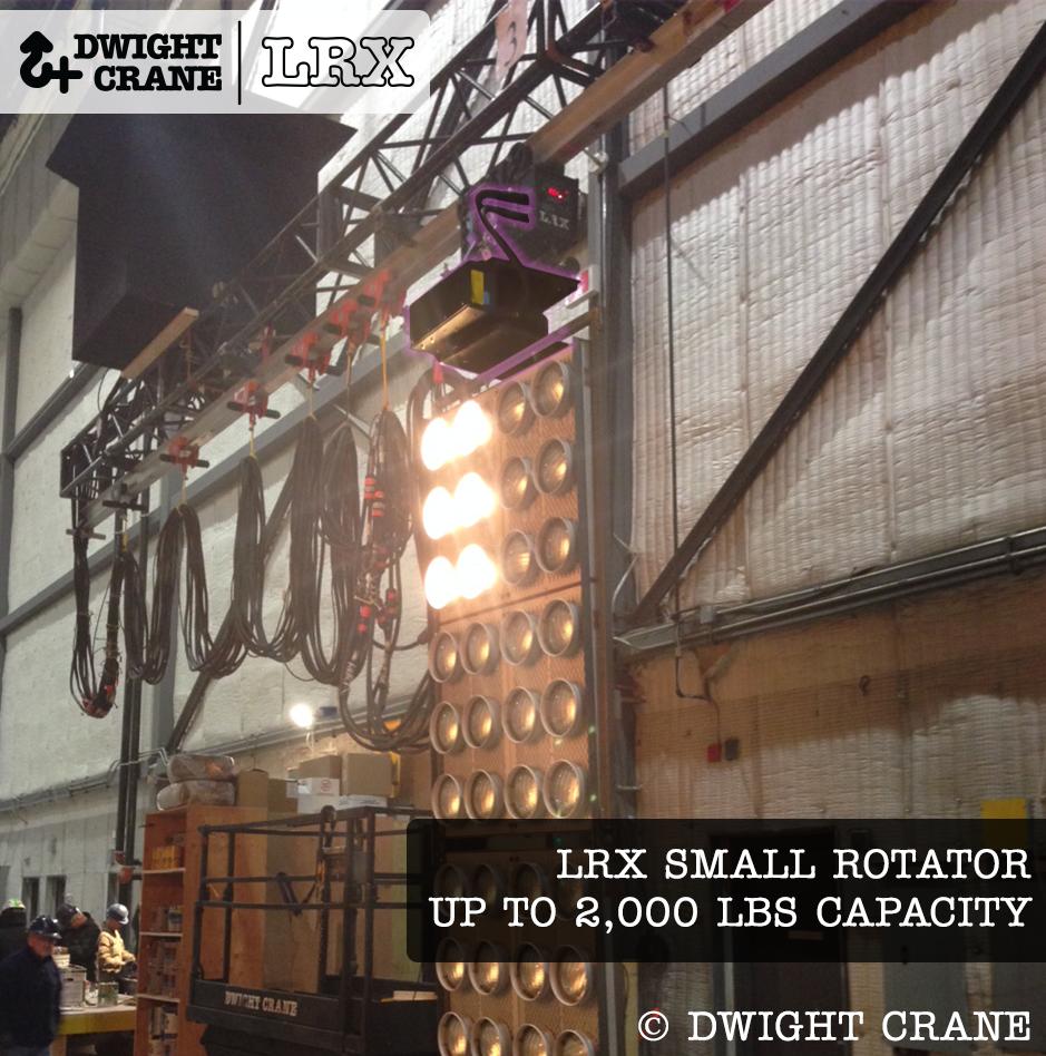 LRX SmallRotator 02