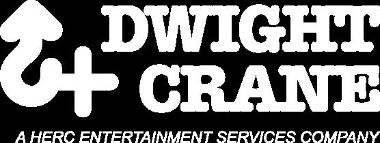 Crane Rental & Aerial Lifts Company | Dwight Crane